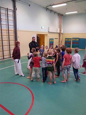 Clinic Bij Dikke Maatjes3