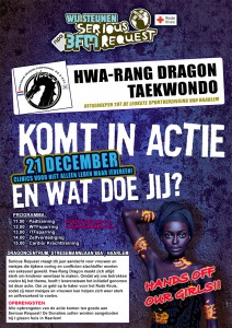 Actie-poster-serious-request-a3-formaat