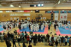 WTFtoernooi Duitsland November 2014.6