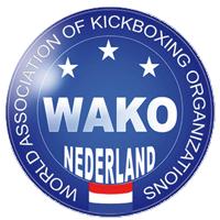 WAKO-Kickboxing-organisation