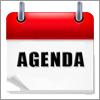 Agenda.hwa-rangdragon.fin