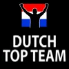 Button-dutch-topteam