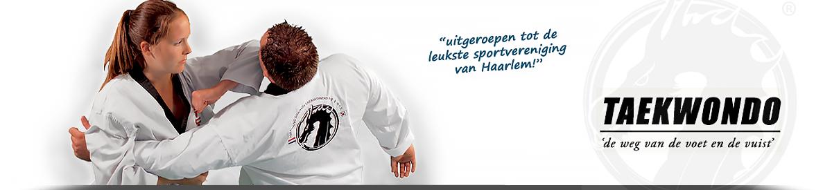Slider Hwarangdragon Taekwondo.2
