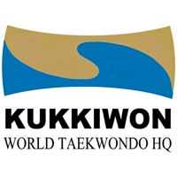 Kukkiwon-World-Taekwondo-Headquarters